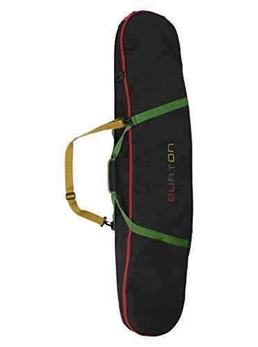 Burton Space Sack Snowboard Bag, Rasta W19, 166 cm