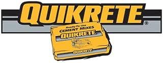 Quikrete Re-Cap Concrete Resurfacer 40 lb.