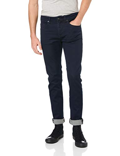 Riders by Lee R2 Slim and Narrow Jean, Stretch Clean Rinse, Mens, 28 Regular