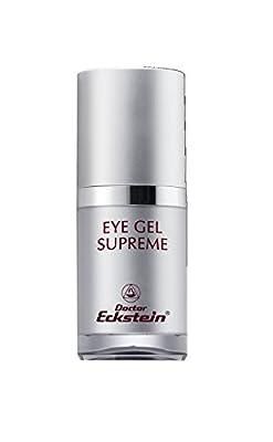 Doctor Eckstein BioKosmetik Eye