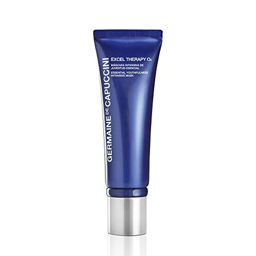 Germaine de Capuccini Excel Therapy O2 Mascarilla Facial - 50 ml