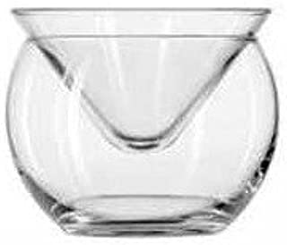 Best libbey martini chiller Reviews