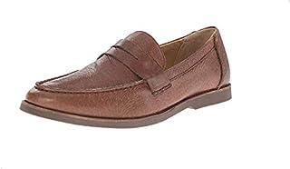 سيباجو حذاء كاجوال للرجال - المقاس 7.5 US