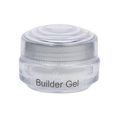 Manucure builder gel extreme blanc 14ml