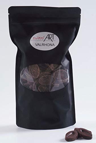Valrhona Guanaja 500g, 70% Kakaomasse