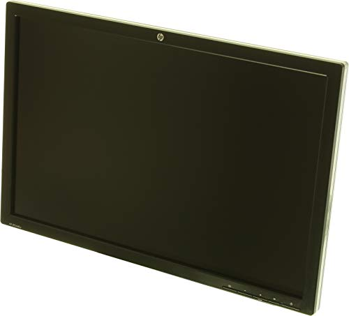 HP Inc. ZR2440w 24-inch LCD Without Stand, 639961-001 (Without Stand)