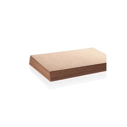 Cork Floors Amazon Com
