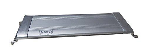 テトラ (Tetra) 水槽 パワーLEDプレミアム30 M サイズ