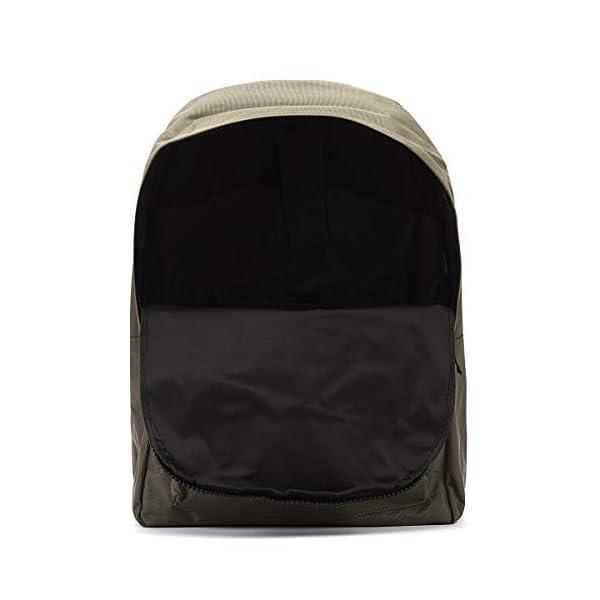 31ZlKlVqn1L. SS600  - Fila Verdon Dusty Olive/Blanco mochila