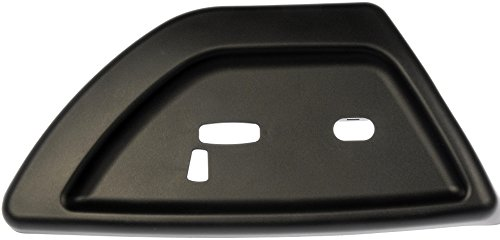 Dorman 924-560 Seat Switch Panel
