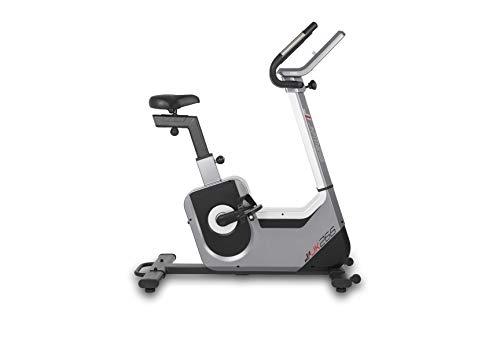 JK Fitness 266