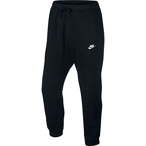 NIKE Sportswear Men's Jogger Pants (M
