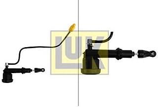 LUK 513004710 Ensemble Cylindre Emet et Recept