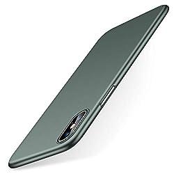 Image of TORRAS Slim Fit iPhone Xs...: Bestviewsreviews