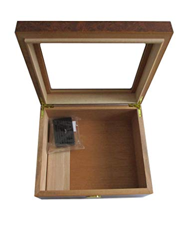 Angelo Box