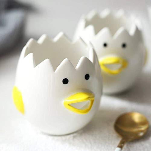ビーティーファースト『セラミック卵黄セパレータ』