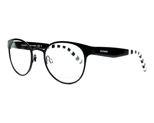 Tommy Hilfiger Brillen TH 1484 003