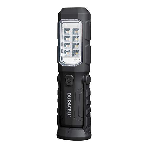 Format 0884620024451 Duracell Explorer LED-Handleuchte