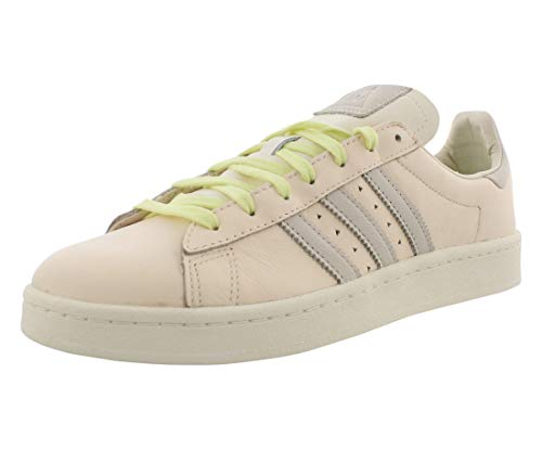 adidas Men's X Pharrell Williams Campus Casual Shoes Fx8025 Size 9