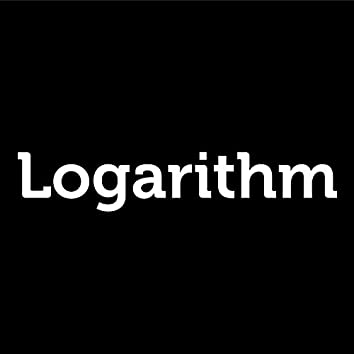 Logarithmic Dance