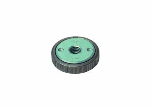 Skil Schnellspannmutter 'Clic'-Flansch (passend für Winkelschleifer mit M14-Aufnahme) 2610388766