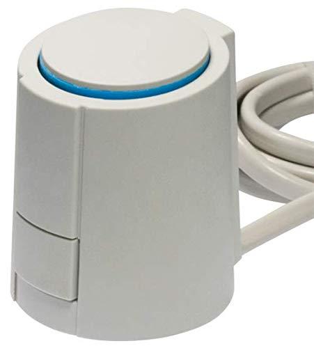 eQ-3 170016 230 V Aktor 1 W Weiß