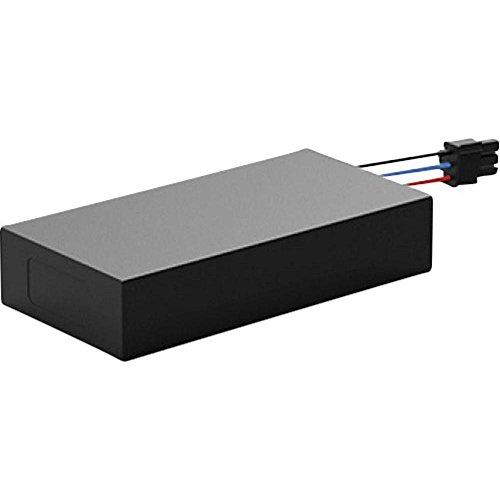 Parrot Batterie für Skycontroller 2