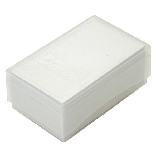 名刺用紙和紙瑞穂大光白約0.35mm/枚厚口100枚