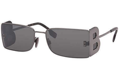 Burberry Mujer gafas de sol BE3110, 10036G, 57