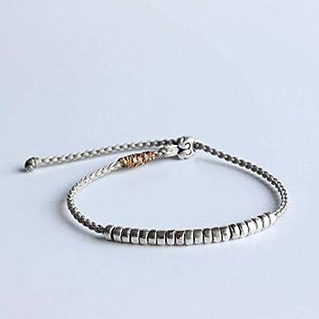 Best monk beads bracelet Reviews