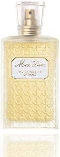 Christian Dior Miss Dior Eau De Toilette Spray (Original) - 50ml/1.7oz