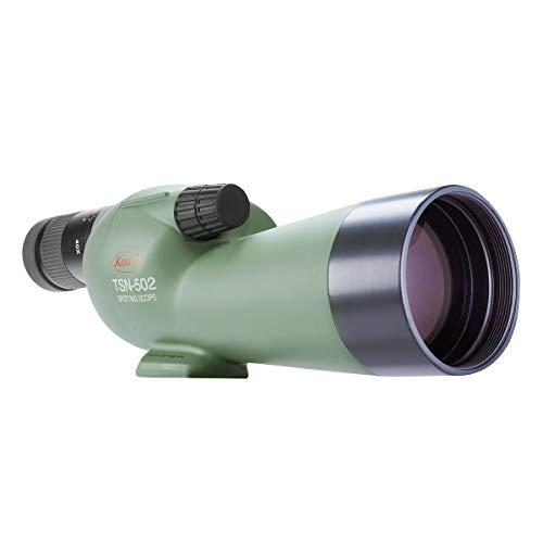 Kowa TSN-502 Spotting Scope