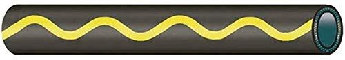 Wasserschlauch GOLDSCHLANGE® Innen-D. 13 mm Außen-D. 20,8 mm, 40 m
