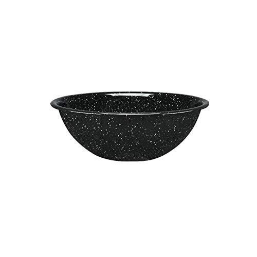 Set de Bowl Multiusos Mediano de Peltre, 6 piezas