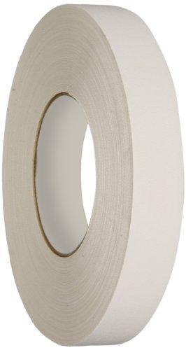 Polyken 510 Vinyl Coated Doek Premium Gaffer's Tape