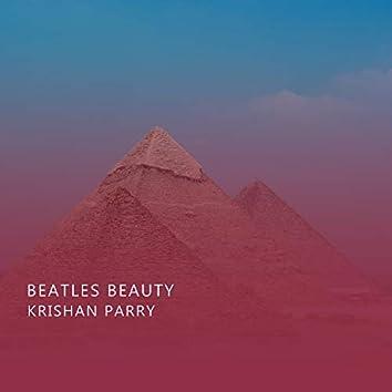 Beatles Beauty