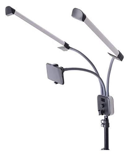 aro de luz led para fotografia fabricante on tenck