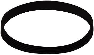 Cybex 450t 500t 520t 530t 550t Main Treadmill Flexonic Drive Belt
