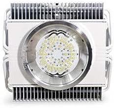 Spectrum King 402 LED Grow Light