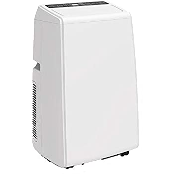 Best amana portable air conditioner Reviews