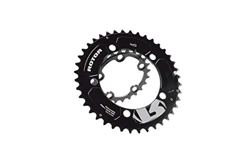 R ROTOR BIKE COMPONENTS Round Ring BCD110x5 R40T(27&28) Outer