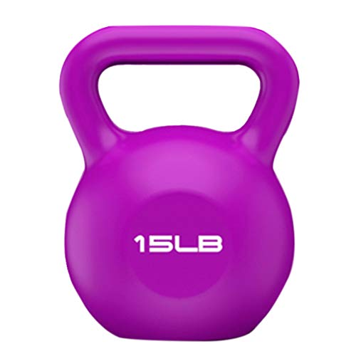 Great Features Of middle Kettlebell Buttocks, Small Dumbbells, Fitness, Home Squat Equipment, Weight...