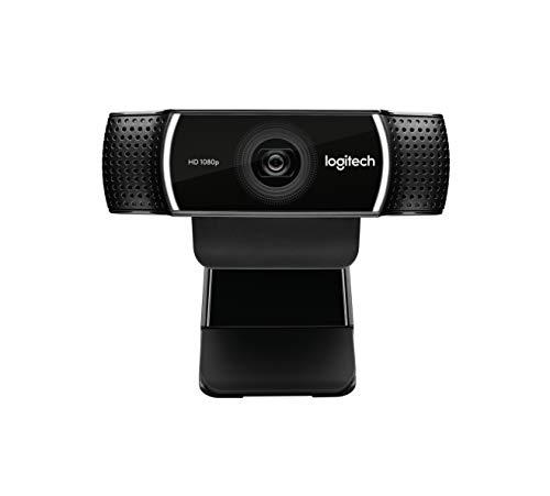 logitech-1080p-pro-stream