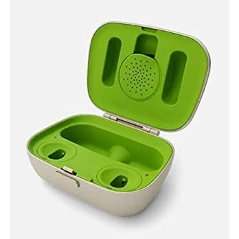 Phonak Charger Case (case only, Works for RIC)