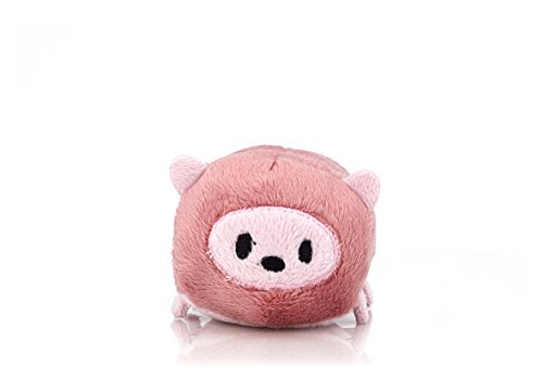 Funrise Stackins Stackable Friends- Bristle the Hedgehog