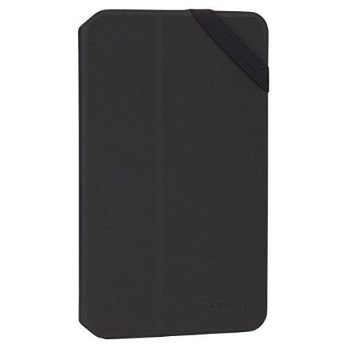 TARGUS Evervu Samsung Galaxy Tab S 21,3cm 8,4Zoll Tablet Case Black