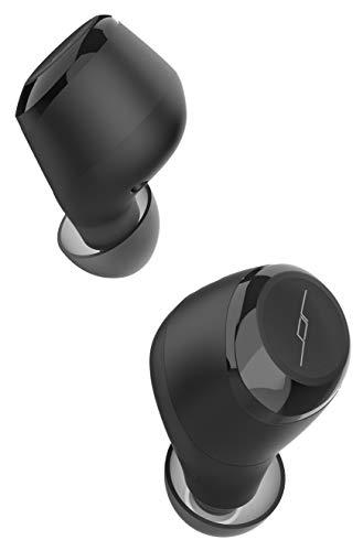 【 APT-X & AAC 対応 】(JPRiDE) T-X ワイヤレスイヤホン (USB type C 充電ケース付き) 完全ワイヤレスイヤホン カナル型 防水 IPX5 ハンズフリー通話 各種音声アシスタント対応 Bluetooth イヤホン
