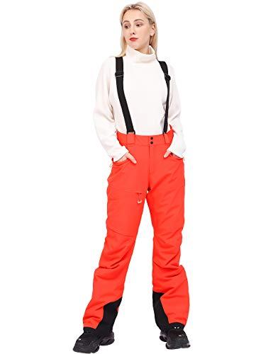 Tirantes Para Pantalones Hombre  marca fit space