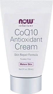 CoQ10 Antioxidant Cream, 2 fl oz