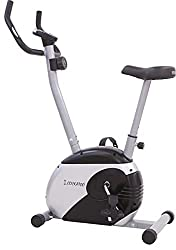 Exercise Bike / Cycle for Home use - buying guide